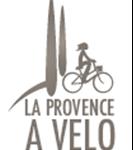 logo-provence-a-velo_1513.jpg