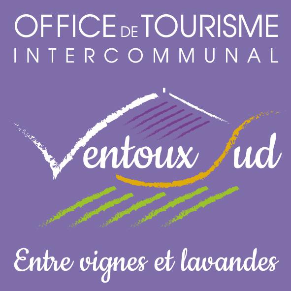 Logo-OTI-Lavande