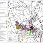 minizonage-urbanisme