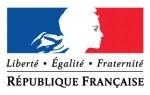 logo_Republique_francaise_300x190