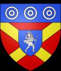 Mairie de Saint Christol (84390 Vaucluse)